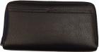 Клатч мужской Coscet 120-CS42-41A