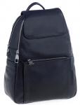 Городской рюкзак Alessandro Birutti 13-023-2 син