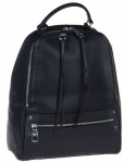 Городской рюкзак Alessandro Birutti 13-082 син
