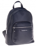 Городской рюкзак Alessandro Birutti 13-243 син