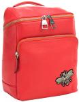 Городской рюкзак Alessandro Birutti 13-283-1 коралл