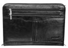Папка Albatross 1851 чер.