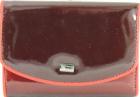 Кошелек Женский 238-473 Красный