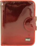 Кошелек Женский 2380096 Красный
