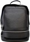 Городской рюкзак H-T 3003-1