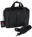 Сумка-рюкзак Numanni 3316