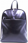 Городской рюкзак Bolinni 339-3445