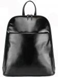 Городской рюкзак Bolinni 338-3445