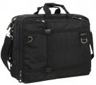 Сумка-рюкзак Numanni 355