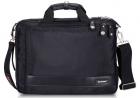 Сумка-рюкзак Numanni 358