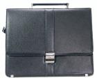 Портфель Bolinni 39-96741D