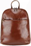 Городской рюкзак Bolinni 40-3445