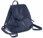 Городской рюкзак Alessandro Birutti 4006 син
