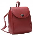 Городской рюкзак Alessandro Birutti 4030 крас