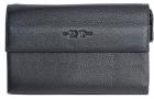 Клатч мужской H-T 5090-6