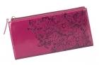 Портмоне женское PJ.158.-1.violet