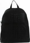 Городской рюкзак H-T 7252-11