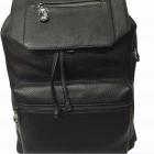 Городской рюкзак H-T 7252-12