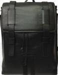 Городской рюкзак H-T 7252-15