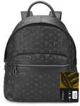 Городской рюкзак HT 7252-16