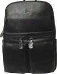 Городской рюкзак H-T 7252-17