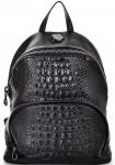 Городской рюкзак H-T 7252-8