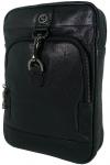 Городской рюкзак H-T 7936-31