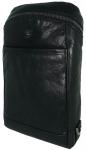 Городской рюкзак H-T 7936-32