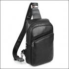 Городской рюкзак H-T 7936-38