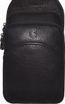 Городской рюкзак H-T 7936-41