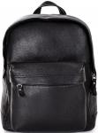 Городской рюкзак H-T 8003-2