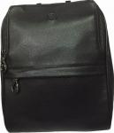 Городской рюкзак H-T 8003-21
