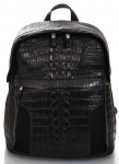 Городской рюкзак H-T 8003-5