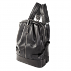 Городской рюкзак HT 8003-67
