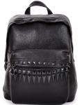 Городской рюкзак H-T 8003-8
