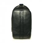 Городской рюкзак H-T 9186-3