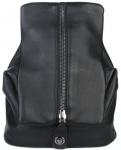 Городской рюкзак H-T 9311-16
