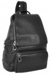 Городской рюкзак H-T 9311-17BK