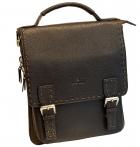 Портфель Bolinni 40-99604