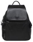 Рюкзак Tosoco A106-20578