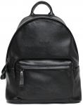 Рюкзак Tosoco A106-20579