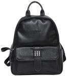 Рюкзак Tosoco A106-20580