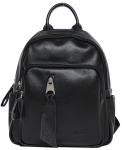 Рюкзак Tosoco A106-20581