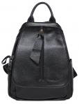 Рюкзак Tosoco A106-2559