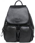 Рюкзак Tosoco A106-2560