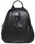 Рюкзак Tosoco A106-2561
