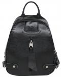 Рюкзак Tosoco A106-2562