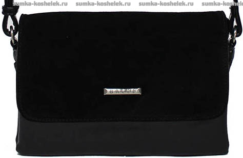 eb5964b998b6 Сумка (Клатч) Balee A71-0005