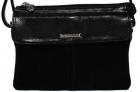 Сумка (Клатч) Balee A71-0021