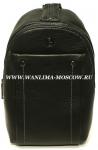 Городской рюкзак H-T 9186-13